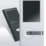 Cowon Reveals iAudio U5 MP3 Player