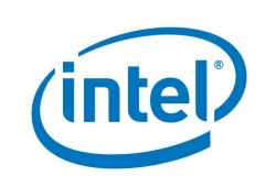 Intel and others form the USB 3.0 Promoter Group plan to provide 10x faster USB connections