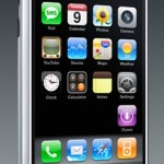 iPhone Will Hit the UK Nov. 9 With O2