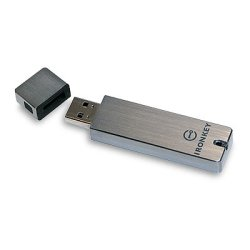 Ironkey USB Thumbdrive
