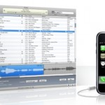 iTunes Ringtones Now Online