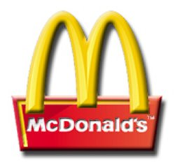 McDonalds partners with Telecom Korea to offer ordering food through mobile phones