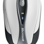 Microsoft Launches Bluetooth Mouse 5000