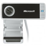 New Microsoft Web cams let you share real time