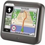 Mio DigiWalker C230 handheld GPS hits the U.S.