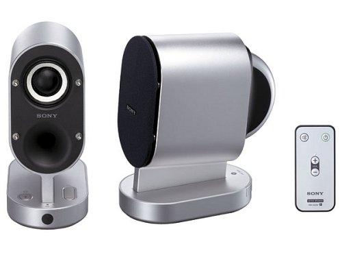 mobiusduct_speakers