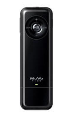 Creative MuVo T100