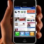 MySpace unveils free mobile web service