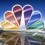 NBC offering free episode downloads