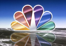 NBC will offer free downloads of its popular episodes on NBC Direct for a week after it airs