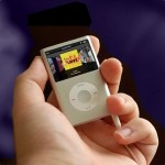 New Video iPod Nano Enhanced Rumor Pic