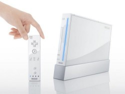 Nintendo Wii leads game console sales for August but the Sony PS3 is closing the margin