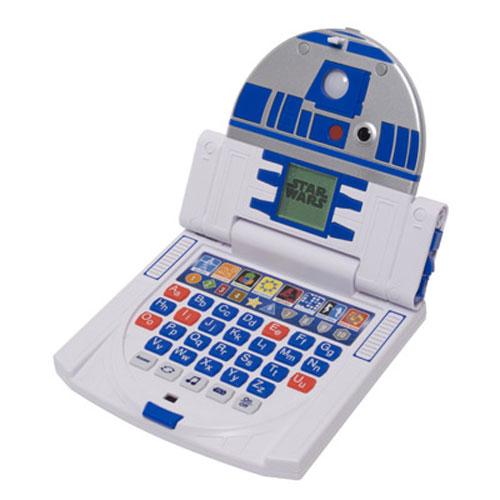 os-star-wars-laptops.jpg