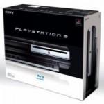 A cheaper PS3 soon?