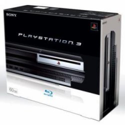 Sony could be releasing a cheaper PS3 game console before the holidays