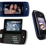 T-Mobile unveils Sidekick LX and Sidekick Slide