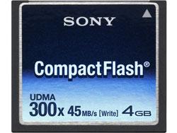 sony-cf300x.jpg