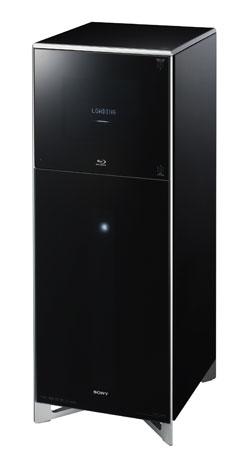 Sony HES-V1000
