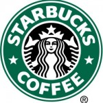 Starbucks giving away 50 million iTunes songs