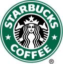 Starbucks teams up with Apple iTunes to give away 50 million to promote Now Playing