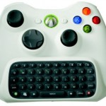 Tuesday Brings Chat Pad and Halo Controllers For Xbox