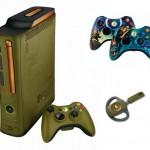 Microsoft boasts Xbox bragging rights