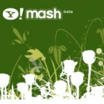Yahoo Sends Out Mash Beta Invites