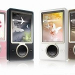 Zune Sees a Price Cut to $199