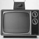 Best Buy says bye-bye to analog TVs
