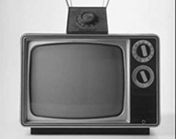 analog-tv.jpg