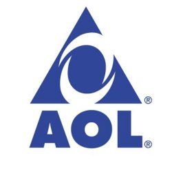 AOL cuts 20% of its workforce to trim costs