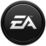 EA buyouts Pandemic, BioWare for $860 million