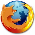 Mozilla gets to work on mobile Firefox