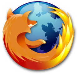 Mozilla starting work on mobile Firefox browser