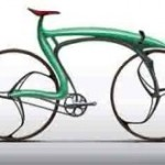 Is frog-inspired design the future of biking?