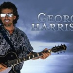 George Harrison rounds out the Beatles on iTunes