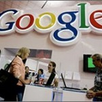 Google to introduce OpenSocial API