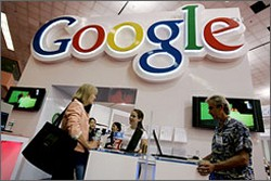 Google to launch Open Social APIs as a common platform for social networking sites
