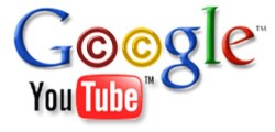 A gorup of media and tech companies announced an online copyright guildine agreement spurred mostly by Google and YouTube.