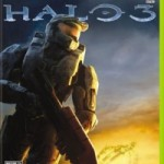 Halo 3 sells 3.3 million copies