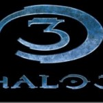 """Halo 3″ earns $300 million in first week"