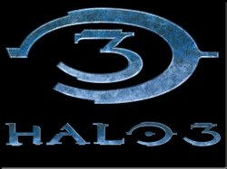 Halo 3 earned over $300 million in sales the first week it was out
