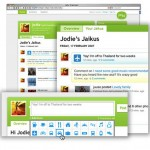 Google buys Jaiku and gets even more social