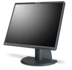 Lenovo ThinkVision L190x