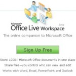 Microsoft brings Office to the web