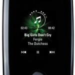 Motorola MOTO U9 surfaces for all to glorify