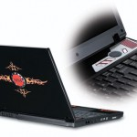 "MSI releases ""turbo"" overclocked gaming laptop"