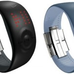 Nike Amp+ Sport Remote Control watch released
