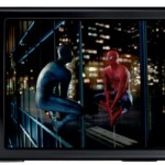 Nokia N95 8GB shipping worldwide, some with Spiderman