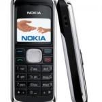 Nokia heads into 2135